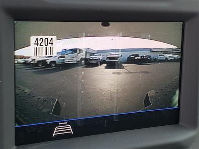 2021 Chevrolet Silverado 2500 Double Cab 4x2, Service Body #211061 - photo 5