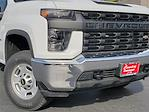 2021 Chevrolet Silverado 2500 Double Cab 4x2, Service Body #211061 - photo 11