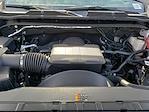 2021 Chevrolet Silverado 2500 Double Cab 4x2, Service Body #211061 - photo 20