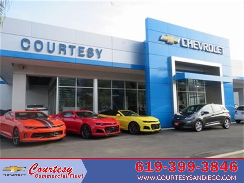 2021 Chevrolet Silverado 2500 Double Cab 4x2, Cab Chassis #211310 - photo 1