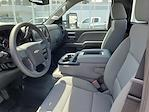 2021 Silverado 4500 Regular Cab DRW 4x2,  Cab Chassis #211586 - photo 11