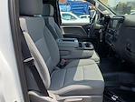 2021 Silverado 4500 Regular Cab DRW 4x2,  Cab Chassis #211586 - photo 5