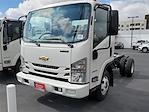 2021 LCF 3500 4x2,  Cab Chassis #211646 - photo 3