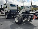2021 LCF 3500 4x2,  Cab Chassis #211646 - photo 2