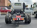2021 LCF 3500 4x2,  Cab Chassis #211646 - photo 6