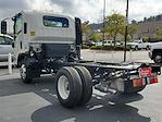 2021 LCF 3500 4x2,  Cab Chassis #211648 - photo 2