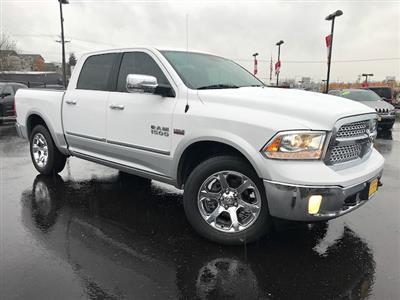 2015 Ram 1500 Crew Cab 4x4,  Pickup #CR180592 - photo 1