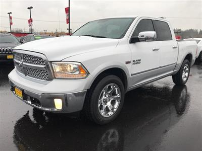 2015 Ram 1500 Crew Cab 4x4,  Pickup #CR180592 - photo 6