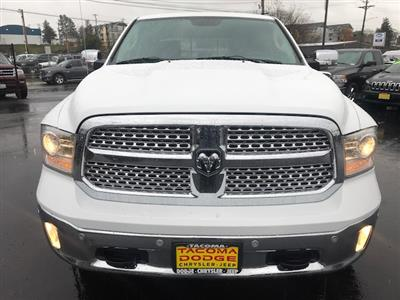 2015 Ram 1500 Crew Cab 4x4,  Pickup #CR180592 - photo 7