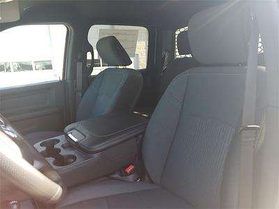 2021 Ram 5500 Crew Cab DRW 4x4, Knapheide Value-Master X Platform Body #MG546969 - photo 11