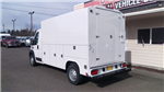 2015 ProMaster 3500 Low Roof, Harbor Service Utility Van #R150517 - photo 1