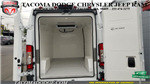 2016 ProMaster 2500 High Roof Refrigerated Body #R160606 - photo 1