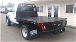 2016 Ram 4500 Regular Cab DRW 4x4,  Knapheide Platform Body #R160711 - photo 1