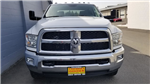2017 Ram 3500 Crew Cab DRW 4x2,  Harbor TradeMaster Service Body #R170032 - photo 5