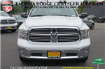 2017 Ram 1500 Quad Cab 4x4 Pickup #R170308 - photo 4