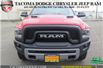 2017 Ram 1500 Crew Cab 4x4, Pickup #R170397 - photo 3