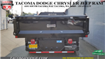 2017 Ram 5500 Crew Cab DRW 4x4, Knapheide Drop Side Dump Bodies Dump Body #R170449 - photo 5
