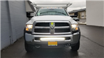 2017 Ram 5500 Regular Cab DRW 4x4,  Knapheide Contractor Body #R170591 - photo 6