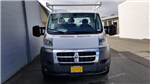 2017 ProMaster 3500 Standard Roof FWD,  Harbor TradeMaster Service Body #R170593 - photo 10