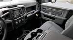 2017 Ram 5500 Regular Cab DRW 4x4,  Knapheide Contractor Body #R170595 - photo 12