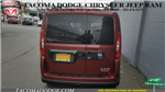 2017 ProMaster City Cargo Van #R170598 - photo 6