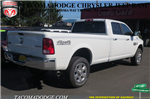 2017 Ram 2500 Crew Cab 4x4 Pickup #R170603 - photo 2