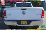 2017 Ram 2500 Crew Cab 4x4 Pickup #R170603 - photo 5