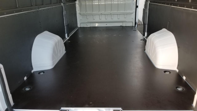 2017 ProMaster 3500 High Roof, Cargo Van Upfit #R170614 - photo 12