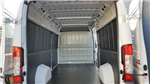 2017 ProMaster 3500 High Roof, Cargo Van Upfit #R170614 - photo 2