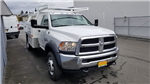 2017 Ram 5500HD Tradesman 84 CA #R170629 - photo 1