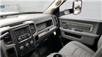 2017 Ram 5500 Regular Cab DRW 4x4,  Harbor Standard Contractor Body #R170630 - photo 12