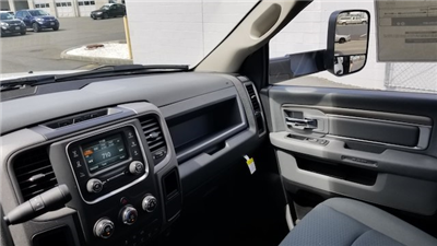 2017 Ram 4500 Regular Cab DRW 4x4,  Knapheide Value-Master X Platform Body #R170677 - photo 13