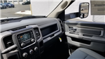 2017 Ram 4500 Regular Cab DRW 4x4,  Knapheide Value-Master X Platform Body #R170677 - photo 12