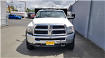 2017 Ram 4500 Regular Cab DRW 4x4,  Knapheide Value-Master X Platform Body #R170677 - photo 4