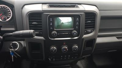 2017 Ram 5500HD Tradesman 84 CA #R170679 - photo 17