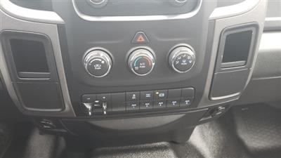 2017 Ram 5500HD Tradesman 84 CA #R170679 - photo 18