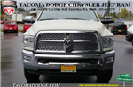 2018 Ram 2500 Crew Cab 4x4 Pickup #R180008 - photo 4