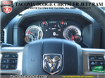 2018 Ram 1500 Crew Cab 4x4 Pickup #R180021 - photo 6