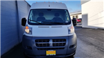 2018 ProMaster 3500 High Roof, Cargo Van #R180041 - photo 10