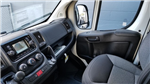 2018 ProMaster 3500 High Roof, Cargo Van #R180041 - photo 15