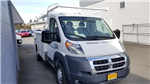 2018 ProMaster 3500 Standard Roof, Service Body #R180058 - photo 7