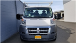 2018 ProMaster 3500 Standard Roof FWD,  Harbor TradeMaster Service Body #R180058 - photo 7