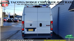 2018 ProMaster 3500, Adrian Steel General Service Cargo Van Upfit #R180075 - photo 6