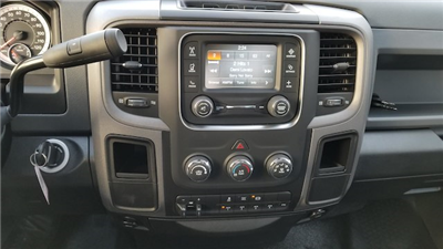 2018 Ram 5500HD Tradesman 84 CA RWD #R180079 - photo 10