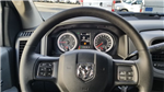 2018 Ram 5500HD Tradesman 84 CA RWD #R180079 - photo 9