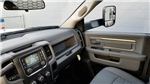 2018 Ram 5500HD Tradesman 84 CA RWD #R180079 - photo 11