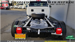2018 Ram 5500 Regular Cab DRW 4x4 Cab Chassis #R180088 - photo 5