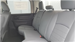 2018 Ram 5500 Crew Cab DRW 4x4,  Harbor Standard Contractor Contractor Body #R180094 - photo 10
