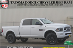 2018 Ram 2500 Crew Cab 4x4, Pickup #R180108 - photo 1