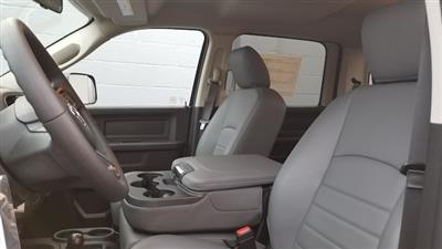 2018 Ram 3500 chassis Tradesman 60 CA #R180122 - photo 7